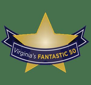 2017 Fantastic 50 Logo